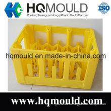 Molde de inyección plástico modificado para requisitos particulares del molde de 24 botellas con ISO