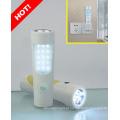 Luz de emergência LED do sensor PIR (KA-SNL-11B)