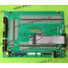 Hyundai Aufzug PIO Board (Ver 1.98B) 20400068