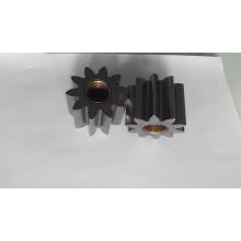 Engrenagem de bombeamento 3045622 do óleo de Lub das peças de motor CUMMINS da qualidade superior