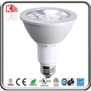 ETL Es 15W LED PAR30 Spot Lumière