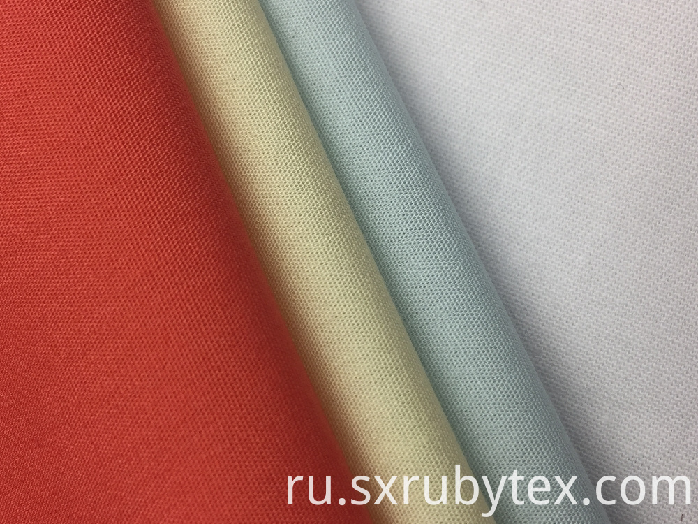 Cotton Solid Fabrics