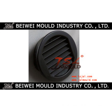 Automobile Air Conditioning Vent Mold