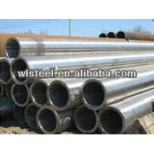 astma106 sch40 steam boiler pipe for high temperature/pressure