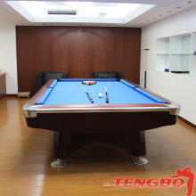 2015 brand new 6th Generation 7 pool tables