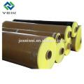 ptfe adhesive fiberglass tape 0.13mm thick