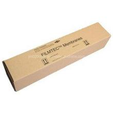 """8 """"Filmtec Dow RO Membrane Bw30-365 pour système de traitement de l'eau RO"""