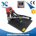 Factory Direct Trade Assurance Auto-ouvrir machine de transfert de chaleur HP3804C