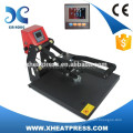 Factory Direct Trade Assurance Auto-open Heat Transfer Machine HP3804C