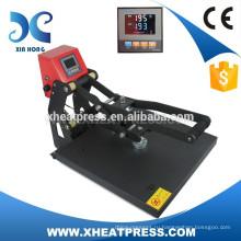 Завод прямые гарантии торговля авто-открытые передачи тепла машина HP3804C