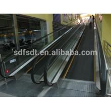 Moving walk /sidewalk /pavement elevator lift parts of japan technology (FJR5000-1)