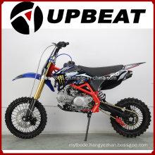 Upbeat 140cc off Road Pit Bike/Dirt Bike