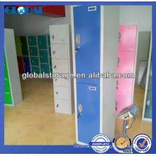 Office Steel Locker