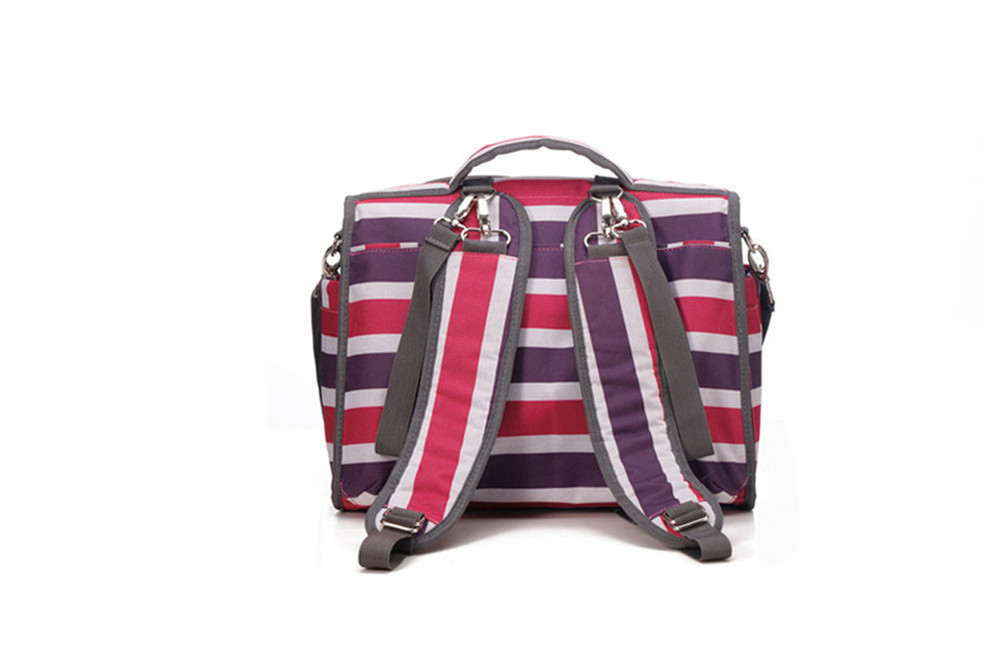 Best Stylish Diaper Bag