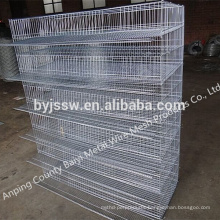 Top Promotions Alibaba Layer Battery quail cages for sale
