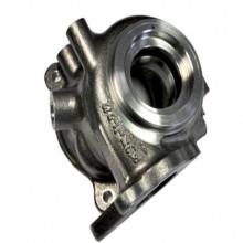 Iron Sand Casting Auto Parts /Automotive Spare Parts/Automobile Parts