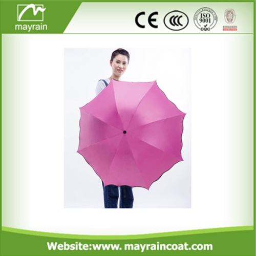 Own Logo Umbrella