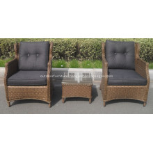 Brand Name Comfort Export Designer Outdoor Furniture