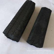 Hot Sale hard wood BBQ Machine-Made charcoal for sale