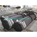 Seamless Steel Tubes for Boiler Heat Exchanger Tubes
