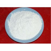Dispersión de polvo de estearato de zinc para estabilizador de calor masterbatch pvc