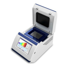 Lab Peltier-Based Thermal Cycler PCR