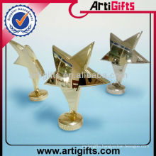 Trophy making supplies medals and trophies trophy parts