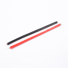 UL3135 High temperature silicone welding cable