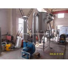 Manufacture of SXG Series Flash Dryer / Drying Machine