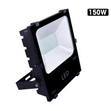 80W 100W 120W 150W 200W Industrial CREE LED Meanwell Driver LED Flood Light