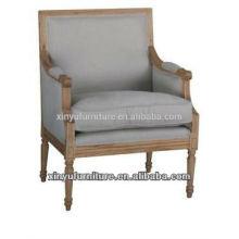 Мягкие обеденные стулья XF1021