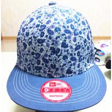 Дешевые Hat Высшего качества вышитые спорта рекламных Cap