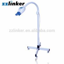 LK-E41B Blindage dentaire économique unité de lumière type de déplacement