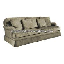 Modern American living room sofa furniture XY0966
