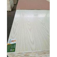Mejor precio madera contrachapada comercial para muebles