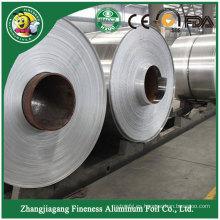 Rollo útil del papel de aluminio de la peluquería de la belleza de China