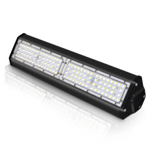 100 Вт потолочный светодиодный подвесной светильник