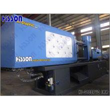168t Máquina de moldagem por injeção de tubo de PVC Hi-G168PVC