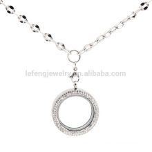 Hot sale sterling silver chains jewellery findings,18k thick chain necklace