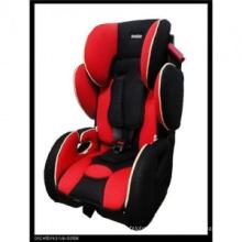 baby car seats ,baby car seat baby stroller car seat