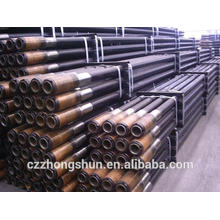 API 5D oil well drill pipe