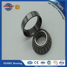 High Speed High Precision Auto Taper Roller Bearing (30202)