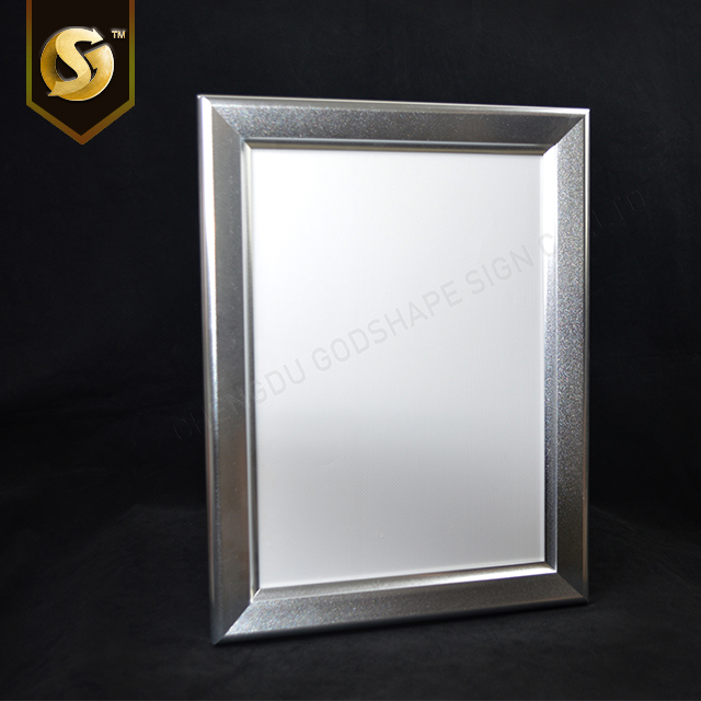 Ultral Thin Light Box 8