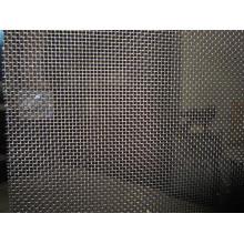 Mosquitos Netting Window Screen Mesh Stainless Steel Wire Mesh