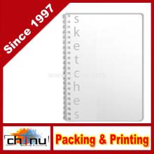 Sketchbook, livro de desenho de arte, desenhando o livro, livro de esboços, caderno de desenho (520073)
