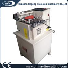 Nylon Gurtband Heiße Schneidemaschine