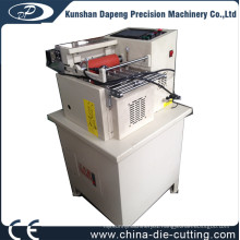 Nylon Webbing Hot Cutting Machine