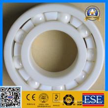 Rolamento de cerâmica cheio 6004ce da alta qualidade da produção de China