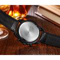 2826mens Многофункциональный наручные часы