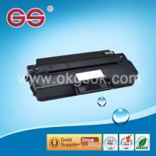 Copier spare parts B1260/1265/331-7327 Laser Printer Toner Cartridge for Dell